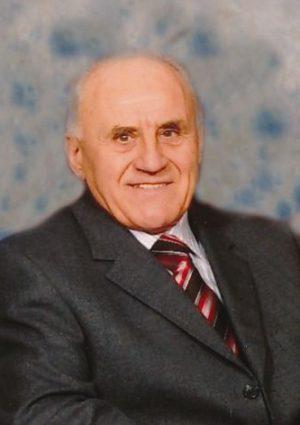 Portrait von Stefan Willmann